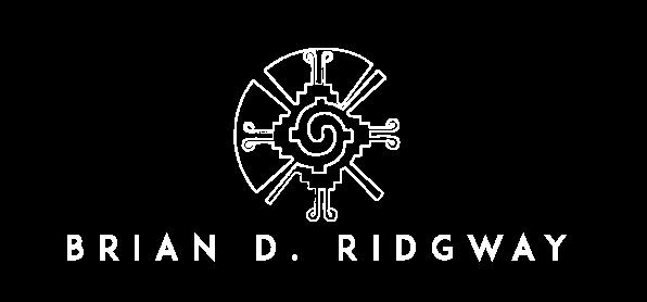 Brian Dridgway
